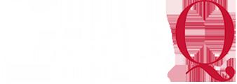 LeapQ Branding Consultancy Retina Logo