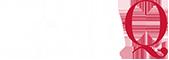 LeapQ Branding Consultancy Logo