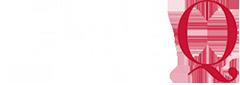 LeapQ Branding Consultancy Mobile Retina Logo